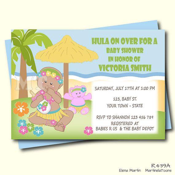 Viac ako 25 najlepších nápadov na Pintereste na tému Free baby - free baby shower invitations templates for word