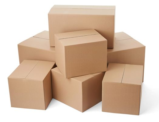 moving-boxes,-small,-medium, large, extra large, cheap moving boxes Toronto