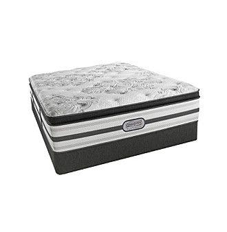 25 best ideas about Twin xl mattress on Pinterest Custom