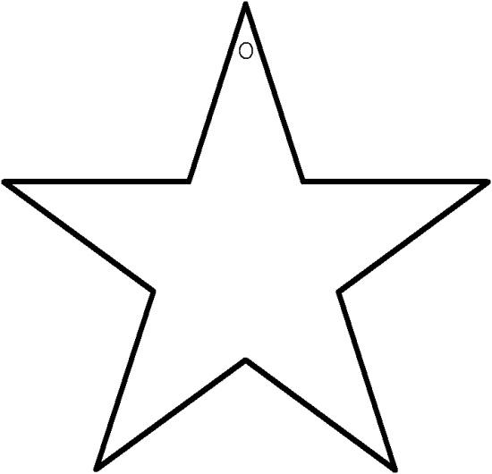 Bethlehem Star Template Search Results Calendar 2015