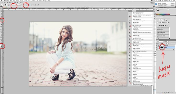 how to add layers in photoshop elements 13