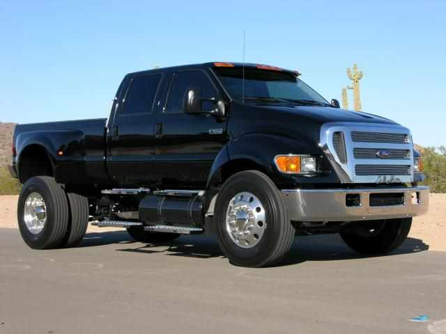 F750 World Cruiser >> 20 best ford super truck images on Pinterest | Ford f650, Big trucks and Ford trucks