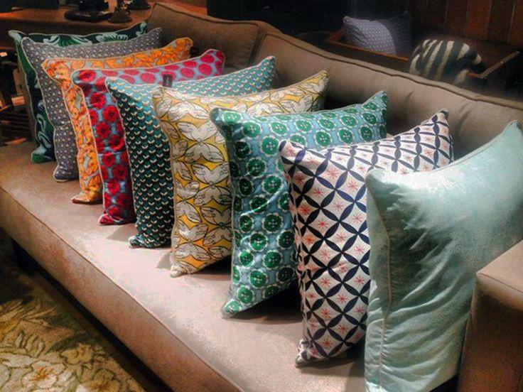 Homeware Shops To Visit in Kuala Lumpur