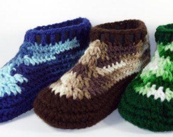 Тапочки, обувь, вязаные тапочки, носки, домашнюю обувь, женские тапочки, мужские тапочки, пинетки, тапочки для взрослых, ручной работы, домашние тапочки