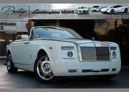 100 ideas to try about Foreign Cars  Coupe Flying spur and