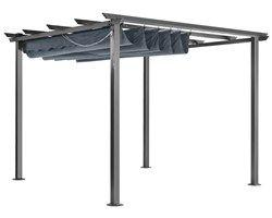 Parasol ? LEEN BAKKER parasols: ronde, vierkante of zweefparasol