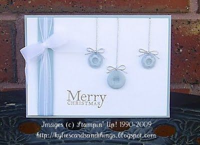 12 best Weihnachtskarten images on Pinterest | Christmas cards ...