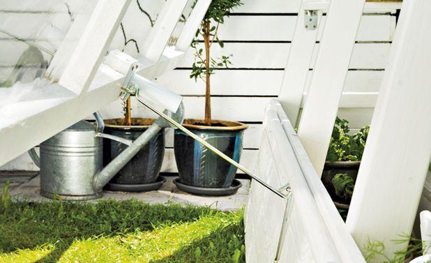 top 25 ideas about tomaten gew chshaus on pinterest. Black Bedroom Furniture Sets. Home Design Ideas