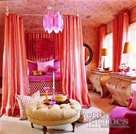 118 best Saffron & Citrus Decor images on Pinterest | My house ...