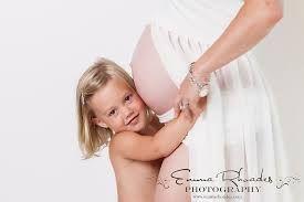 Znalezione obrazy dla zapytania pregnancy and maternity