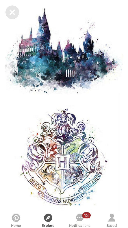 Always Harrypottertattoosalways Harry Potter Poster Harry Potter Tattoos Harry Potter Bildschirmhintergrund