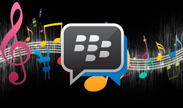 Download Ringtone BBM / Nada Dering SMS Lucu, Unik, Terbaru