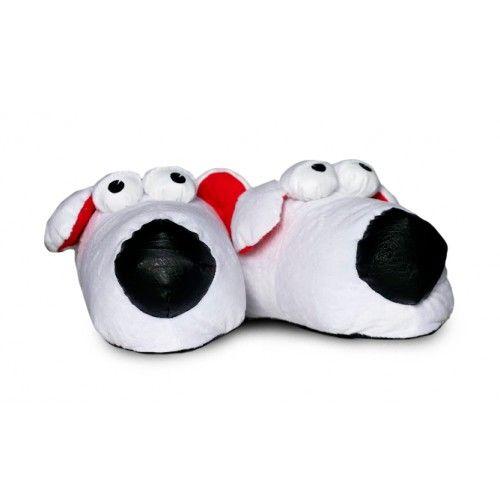 """Вы любите """"Гриффинов"""", так как любит их @razverni?. Если да, то пес по кличке #Брайан - антропоморфный пёс, который #пьёт мартини и разговаривает, но сохраняет при этом повадки животного, порадует Вас и Ваших детей.  razverni.com #brain #dog #собака #мульт #гриффины"""