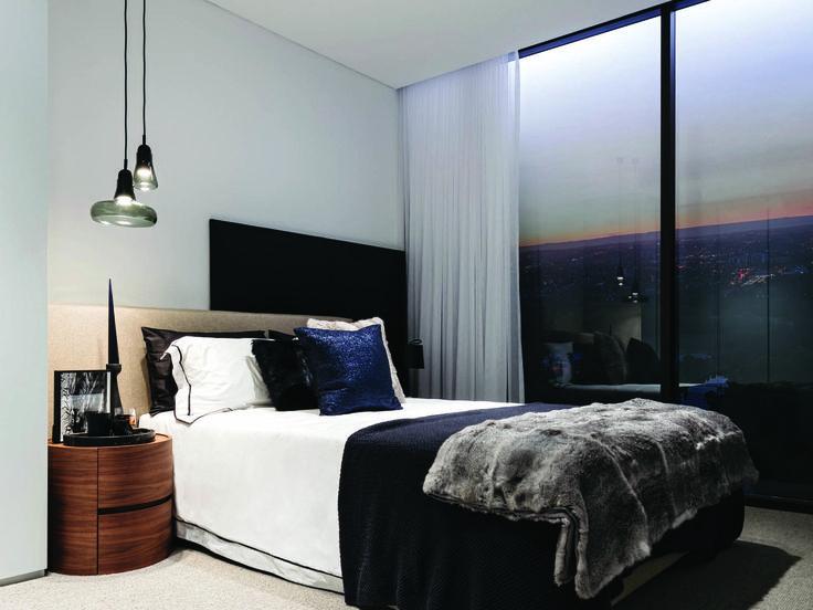 8 Phillip Street, 8 Phillip Street, Parramatta, Image 12