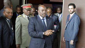 20161221 #RDC  : ce qu'il faut savoir sur le gouvernement nommé à la fin du mandat de Kabila