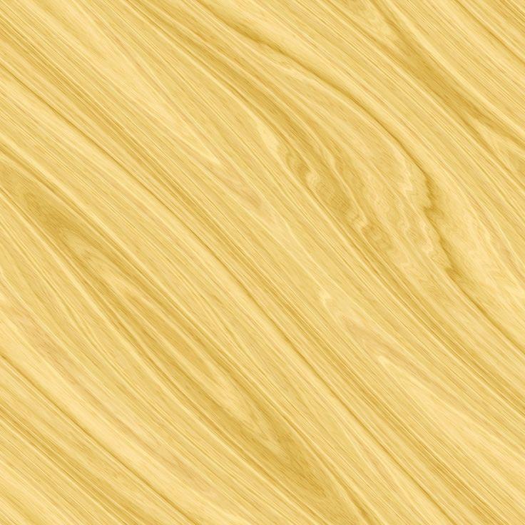 seamless angled light wood background…