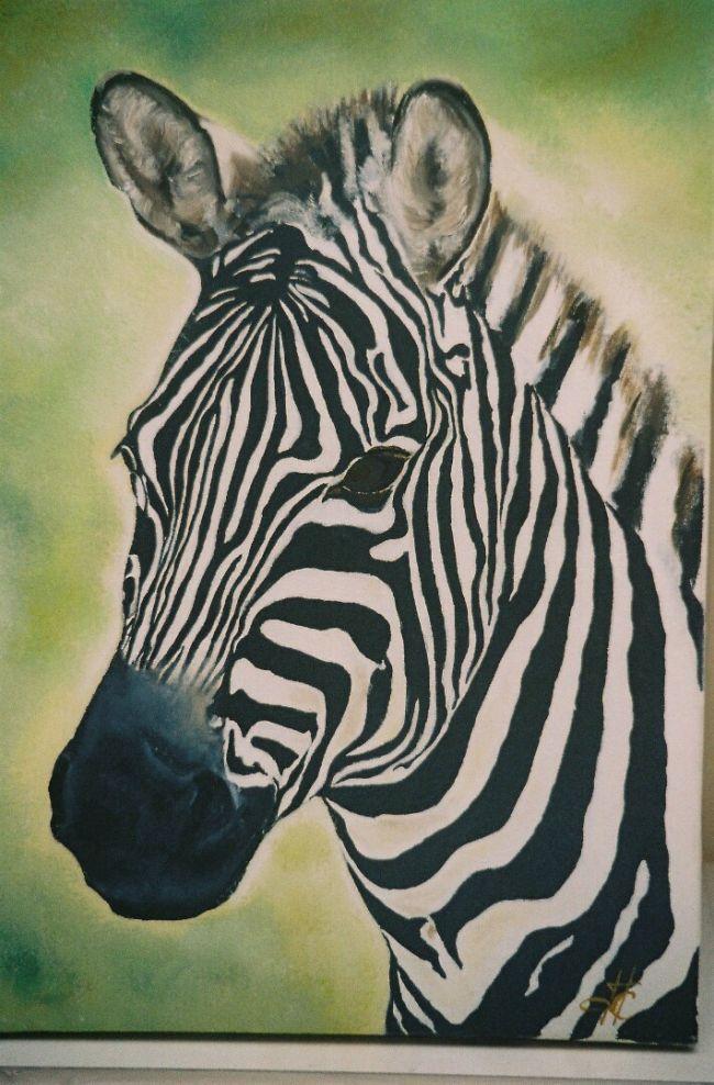 Les 8 meilleures images du tableau zebres a peindre sur - Zebre a dessiner ...