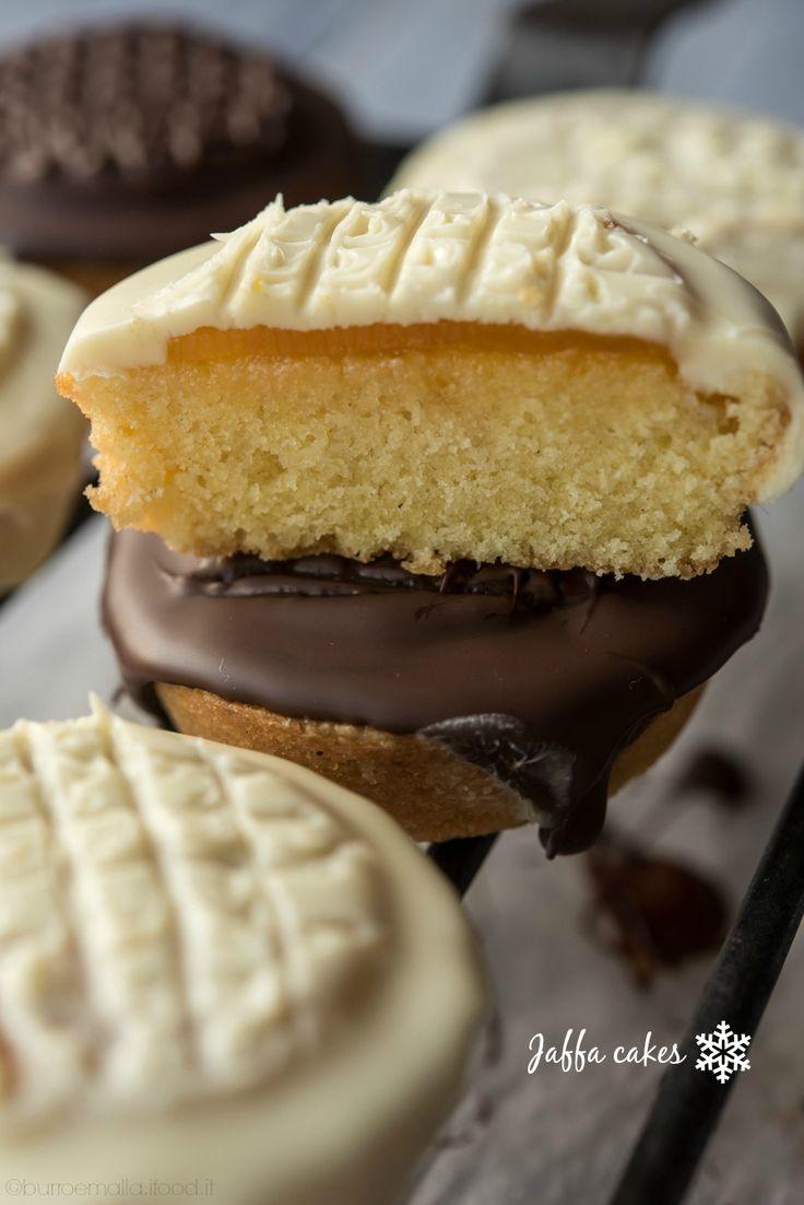 jaffa-cakes