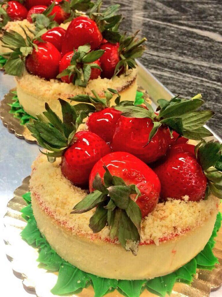 Carlos bakery cake boss bakery recipes carlos bakery