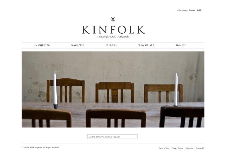 www.kinfolkmag.com/