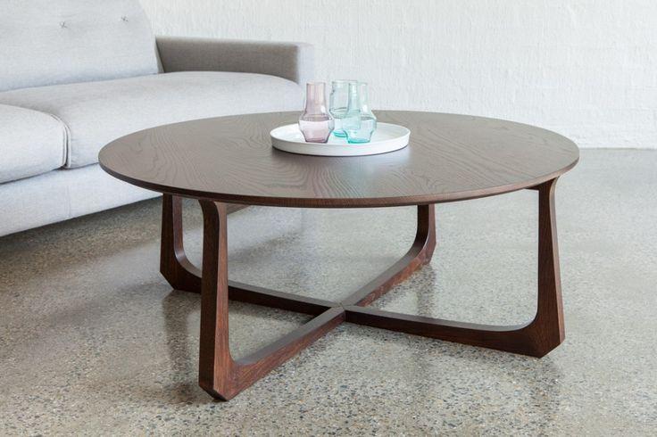 Tide Design La Corona Coffee Table 03