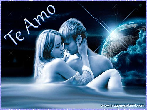 Gif+De+Amor+Para+Descargar