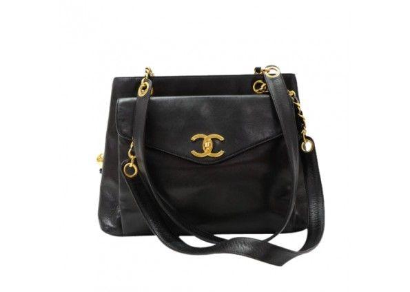 celine bag outlet - celine mini bicolor black leather cream tweed luggage tote, how ...