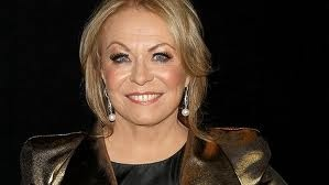 jacki weaver at the top of her game at 65 - inspiring!