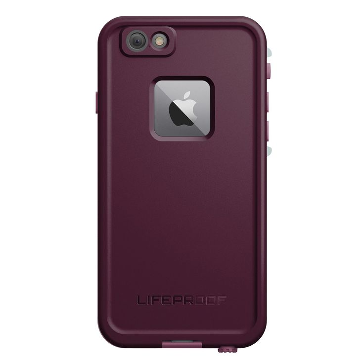 Today we are going to talk about the famous LifeProof brand and the best price on a LifeProof case for an iPhone 7. Sad to say but the LifeProof's cases for the iPhone 7 and iPhone 7 Plus aren't out yet.