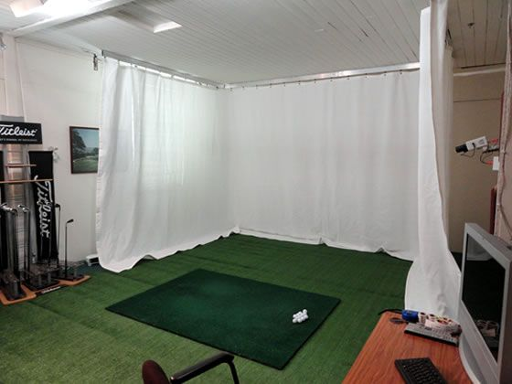 Pin by mike graham on Golf Club Driving range | Pinterest | Ranges