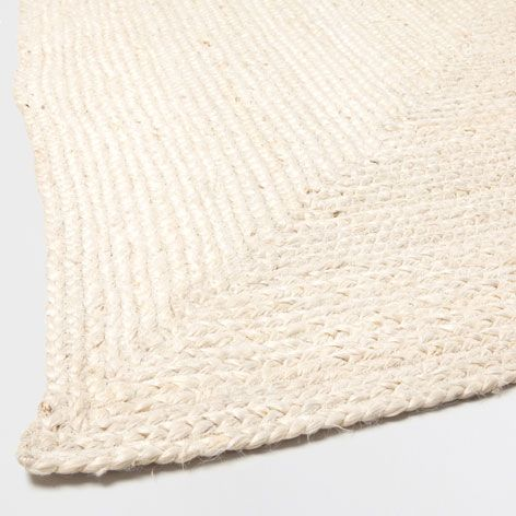 Alfombra de esparto detailed esparto fibers background - Alfombra redonda zara home ...