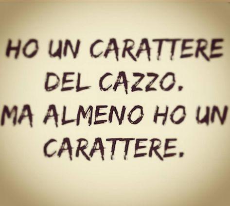 """""""Mi piace"""": 371, commenti: 3 - Giuliana (@giuliana.da) su Instagram: """"#eggià#nonriescoasmettere"""""""