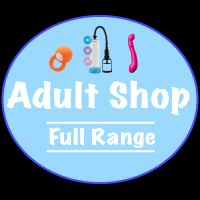 Adult Toy Shop Brisbane, QLD | Sex Toys | Adult Toys | Brisbane