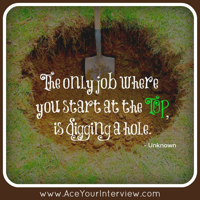 Friendly Find For Your Job Search: #Funny #quote Please #like And #share #job #interview