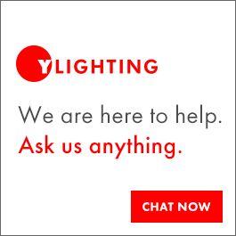 Modern Fan Company Ceiling Fans | YLighting