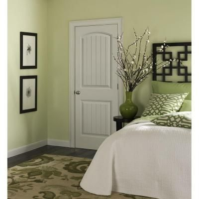 17 Best images about Doors on Pinterest | Paint colors, Arches and ...