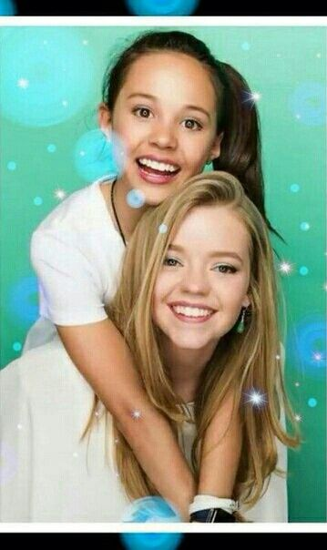 55 best breanna yde jade pettyjohn images on pinterest find this pin and more on breanna yde jade pettyjohn by dawnharper11 altavistaventures Image collections