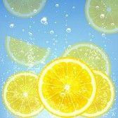 A citromos víz nemcsak tökéletes szomjoltó, de a szervezetet is vitaminokkal, ásványi anyagokkal és nyomelemekkel látja el...