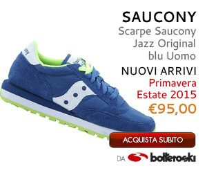 black friday scarpe saucony 54% di sconto agriz.it