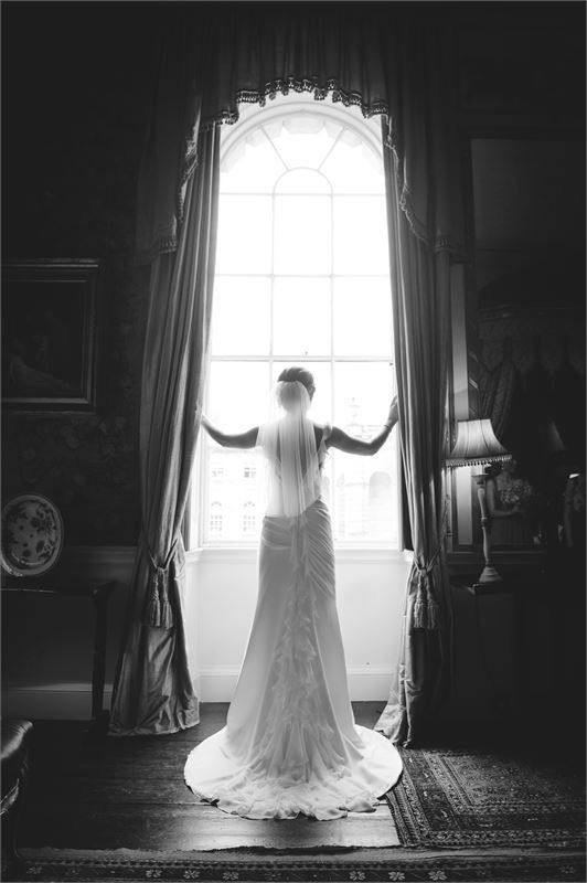 15 best wedding castle howard images on pinterest