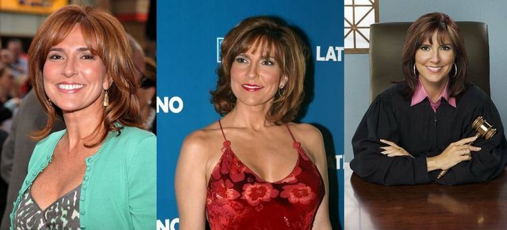 Marilyn Milian Net Worth: How rich is the former judge now