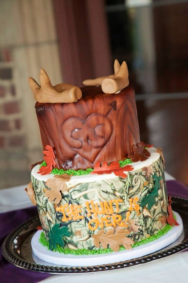 Country Grooms Cake For Wedding Wedding Ideas Pinterest