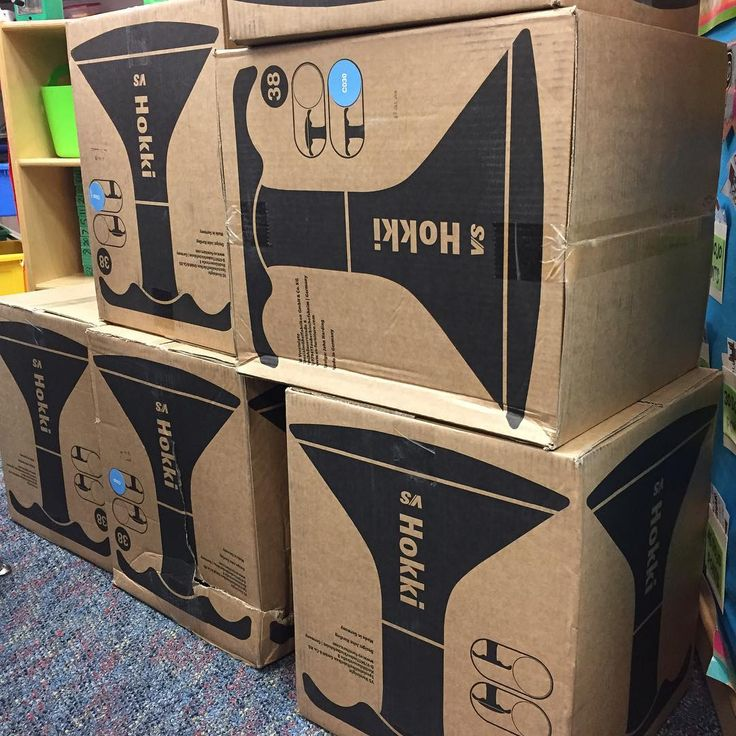 Classroom Design And Delivery ~ Best classroom arrangement ideas on pinterest middle