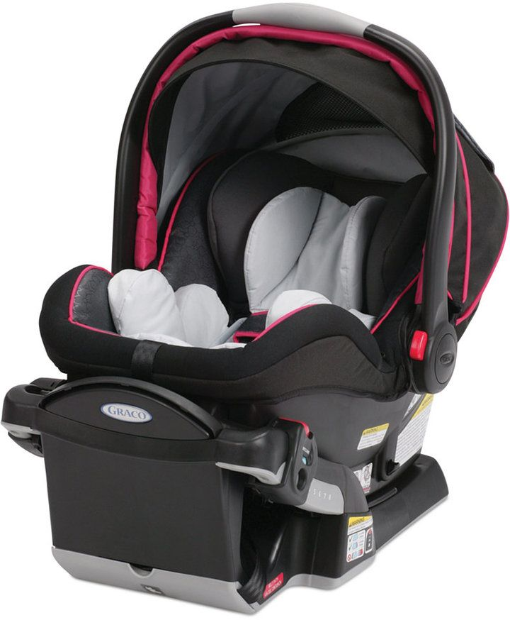 35 best poussette images on pinterest baby buggy baby strollers and double strollers. Black Bedroom Furniture Sets. Home Design Ideas