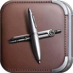 Notes Plus – Más que un cuaderno para el iPad