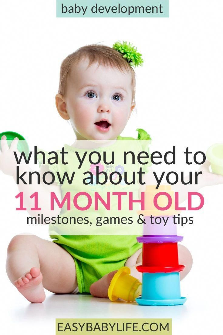 The Exploring Little 11 Month Old Here S A Great Guide To 11 Month Old Baby Development Milesto 11 Month Old Baby Baby Development Milestones Baby Development