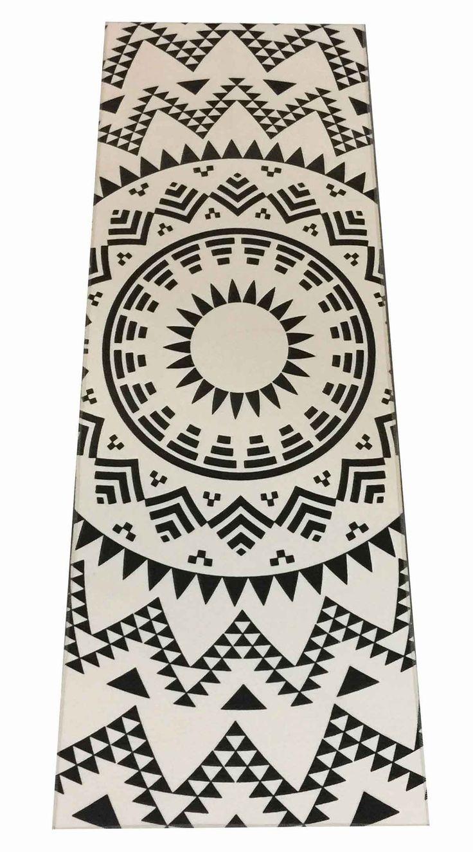 Custom Yoga Mats, Free Shipping to US https://fabricdome.com/products/custom-yoga-mats-usa
