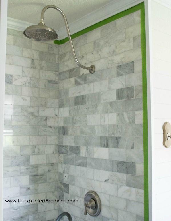 Colorful Kallista Bathroom Faucets Composition - Custom Bathtubs ...