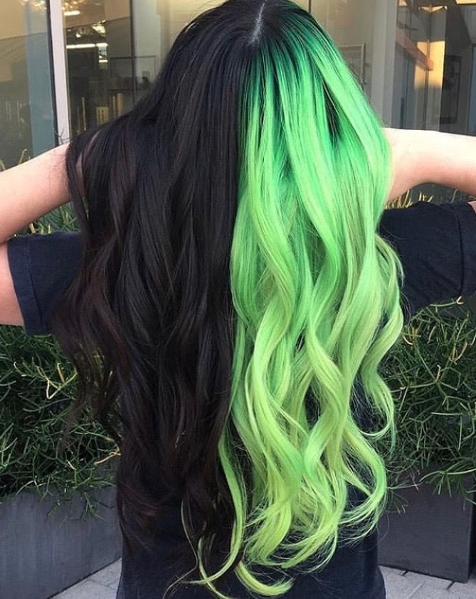 Pin By Luna Sea On Hair Hair Color For Black Hair Perfect Hair Color Cool Hair Color