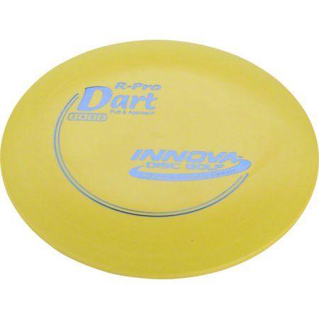 Innova R-Pro Dart Multi-Purpose Golf Disc